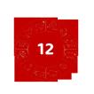 12 con giáp
