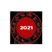 Tử vi năm 2021 12 cung hoàng đạo