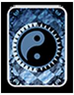 Bốc bài