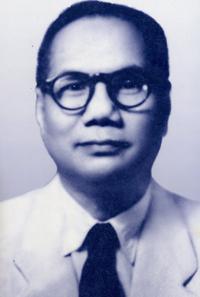 Các vĩ nhân tuổi thân trong lịch sử Việt Nam