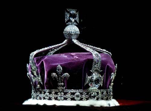 Kim cương đẹp nhất thế giới