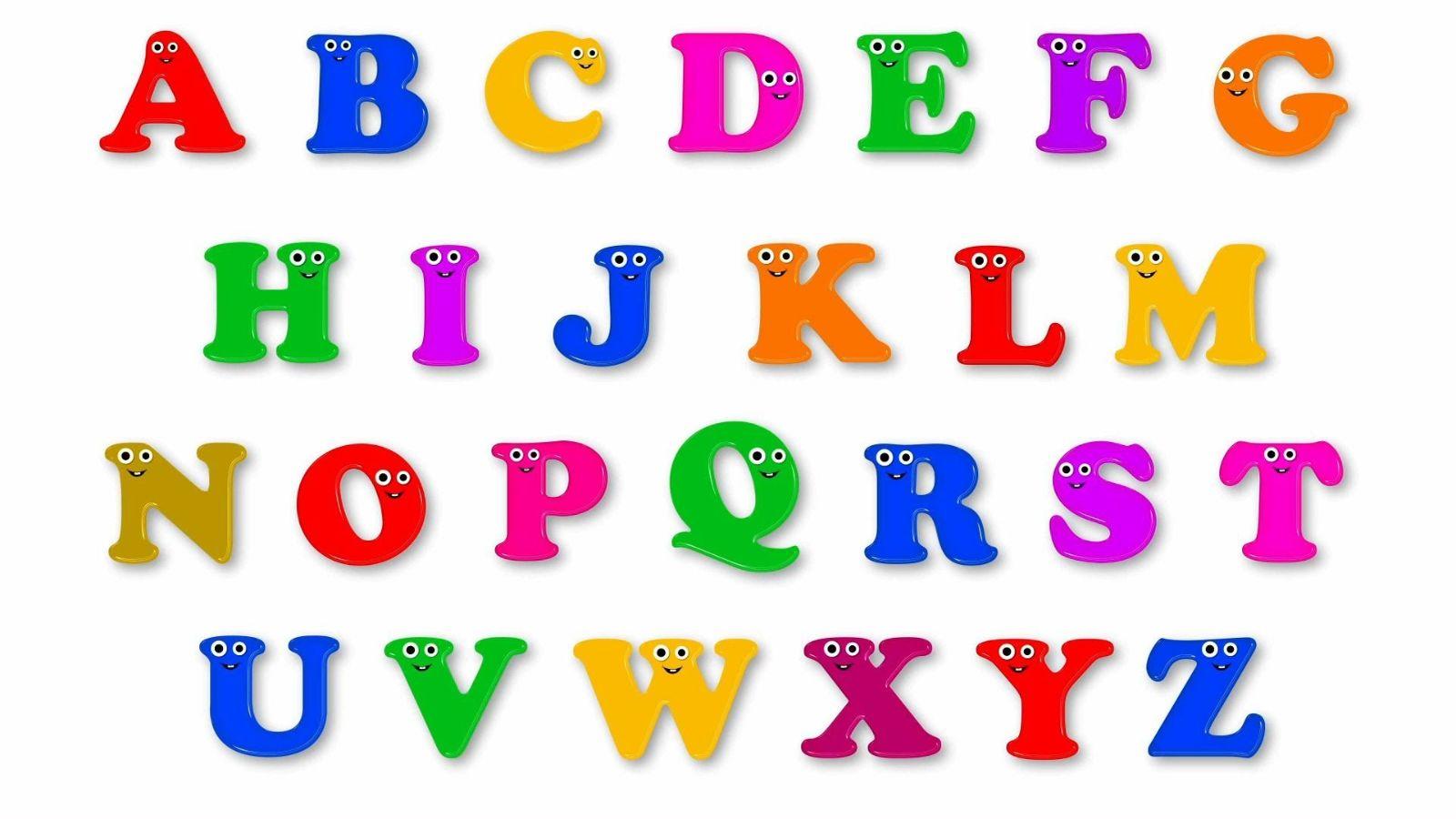 Xem bói ý nghĩa chữ cái đầu tiên trong tên của bạn